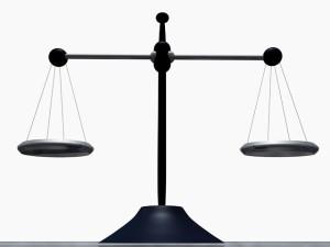 7467-justice-1313391867-157-640x480